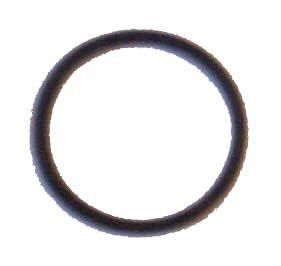 O-RING carburateur 2-bouts 20mm