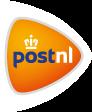Verzenden met PostNL